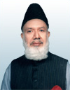 mian-shuja-ur-rehman